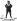 """Jacques Brel (1929-1978) dans le film d'Edouard Molinaro """"Mon oncle Benjamin"""", affiche (1969).      © Roger-Viollet"""