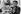 """John Fitzgerald Kennedy, président américain, lisant le journal """"The Washington News"""", qui fait la une sur sa victoire sur le sénateur Humphrey en Viriginie de l'Ouest. 5 novembre 1960.    © Ullstein Bild / Roger-Viollet"""
