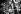 """Brian Jones (1942-1969), musicien anglais et membre du groupe vocal anglais The Rolling Stones, lors d'une répétition pour l'émission de télévision """"Ready Steady Go!"""". Angleterre, 1964-1966. Photographie de Mick Ratman. © Mick Ratman / TopFoto / Roger-Viollet"""