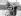 Noël à Saint-Clement, école danoise. Grande-Bretagne, 1926.   © TopFoto/Roger-Viollet