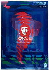 Affiche de Che Guevara (Ernesto Rafael Guevara, 1928-1967), révolutionnaire cubain d'origine argentine. © Alberto Korba / TopFoto / Roger-Viollet