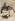 Victor-Emmanuel III de Savoie (1869-1947), roi d'Italie, avec son épouse Hélène de Monténégro (1873-1952), et leurs filles Yolande et Mafalda.  © Alinari / Roger-Viollet