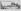 """Israël Silvestre (1621-1691) et Israël Henriet (1590-1661). """"Vue du pont de l'Hôtel-Dieu"""". Eau-forte, 1650-1655. Paris, musée Carnavalet. © Musée Carnavalet / Roger-Viollet"""