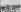 Guerre 1939-1945. Opération Overlord. Débarquement des troupes et des équipements militaires sur les plages de Normandie. France, juin 1944. © TopFoto / Roger-Viollet