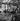 Cour de récréation. France, 1946-1947. © Gaston Paris / Roger-Viollet