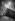 Montmartre. Stairs, rue de la Bonne, at night. Paris (XVIIIth arrondissement), 1948. Photograph by René Giton (known as René-Jacques, 1908-2003). Bibliothèque historique de la Ville de Paris. © René-Jacques/BHVP/Roger-Viollet