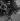 Guerre 1939-1945. Paris en vélo… !. Cyclistes rue royale. Paris (VIIIème arr.), juillet 1943. Photographie d'André Zucca (1897-1973). Bibliothèque historique de la Ville de Paris. © André Zucca/BHVP/Roger-Viollet