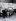 Interview de Valentina Terechkova (née en 1937) et de Youri Alekseïevitch Gagarine (1934-1968), premiers cosmonautes soviétiques. © Iberfoto / Roger-Viollet