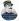 Alfred Dreyfus (1859-1935), officier français. France, janvier 1907. © Roger-Viollet