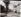"""""""Montmartre, place du Tertre et rue Norvins"""", Paris (XVIIIème arr.), 1899. Photographie d'Eugène Atget (1857-1927). Paris, musée Carnavalet. © Eugène Atget / Musée Carnavalet / Roger-Viollet"""