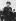 Tchang Kai-Chek (Jiang Jieshi, 1887-1975), général et homme d'Etat chinois. Taïwan, années 1950. © Roger-Viollet