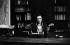 Golda Meir (1898-1978), femme politique israélienne. Juin 1969. © Sven Simon/Ullstein Bild/Roger-Viollet