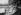 Women and children sailing on lake Minimes. Bois de Vincennes, Paris, August 1897. Photograph by Henri Roger (1869-1946). © Henri Roger / Roger-Viollet
