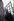 Monsieur Faccio, vitrier ambulant. Paris (XIème arr.), 1976. Photographie de Léon Claude Vénézia (1941-2013). © Léon Claude Vénézia/Roger-Viollet