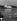 Petites filles pêchant aux environs de la centrale nucléaire de Haddam Neck (Connecticut, Etats-Unis), la plus grande centrale américaine à but commercial aui fut démolie en 2006. © TopFoto/Roger-Viollet