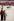 Enfants chinois. Pékin, place Tian'anmen, 1973. © Jacques Cuinières / Roger-Viollet