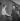 """""""Le Diable à quatre"""". André Valmy and Jean-Marc Thibault. Paris, Théâtre du Montparnasse, April 1953. © Studio Lipnitzki/Roger-Viollet"""