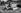 Swimmers, circa 1925. © Léon et Lévy / Roger-Viollet