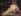 """Annibale Carracci (1560-1609). """"Vénus, un satyre et deux cupidons"""", 1588. Galerie des Offices, Florence (Italie). © Alinari/Roger-Viollet"""