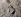 Trace de pas de Neil Armstrong (1930-2012) ou Edwin E. Aldrin (né en 1930), astronautes américains, sur la Lune, 21 juillet 1969.  © Ullstein Bild/Roger-Viollet