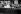 """Le roi George V (1865-1936) et son épouse la reine Mary de Teck (1867-1953), se déplaçant à bord d'un """"Railodok"""", lors d'une exposition sur l'Empire britannique à Wembley. Londres (Angleterre), 14 mai 1925. © PA Archive/Roger-Viollet"""