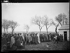"Spanish Civil War (1936-1939). ""La Retirada"". Arrival of Spanish Republican militiamen at Le Boulou camp (France), February 1939. Photograph from the Excelsior newspaper.$$$ © Excelsior - L'Equipe / Roger-Viollet"