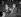 """Stéphane Audran (1932-2018), actrice française, et Claude Chabrol (1930-2010), réalisateur français, lors de la """"première"""" de Charles Trenet à l'Olympia. Paris, 3 mai 1971. © Patrick Ullmann / Roger-Viollet"""