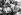 Richard Nixon (1913-1994), homme d'Etat américain, posant avec son épouse Pat et leurs deux filles Julie et Tricia. © TopFoto/Roger-Viollet