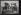 """Tournage de """"La Vestale"""". France, 1917. © Collection Harlingue/Roger-Viollet"""