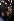 18/02/2018 Mort de Didier Lockwood (1956-2018), violoniste de jazz français, à l'âge de 62 ans © Gérard Amsellem / Roger-Viollet