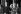 Le roi Juan Carlos Ier d'Espagne (né en 1938), et son épouse la reine Sophie (née en 1938), 9 août 1986. © TopFoto/Roger-Viollet