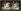 Femme copte et ses deux filles. Jérusalem (Palestine, Israël), vers 1880-1900. Vue stéréoscopique. © Léon et Lévy / Roger-Viollet