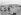 La plage et les planches. Deauville (Calvados), vers 1925. © CAP / Roger-Viollet