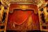 Opéra Garnier. Paris, on September 9, 2004. © Colette Masson / Roger-Viollet