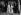 Visite officielle de la reine Elisabeth II et Philip d'Edimbourg, en France, en présence du président Georges Pompidou et de Mme Claude Pompidou. Paris, 16 mai 1972. © Jean-Pierre Couderc/Roger-Viollet