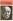 """Léopold Braun (1868-1943). Georges Clemenceau (1841-1929). """"Le Cri de Paris"""". No 131, page de titre. Dimanche 30 juillet 1899. Chromolithographie, 1899. Paris, Bibliothèque Forney. © Bibliothèque Forney / Roger-Viollet"""