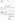 Imprimé humoristique du cabinet de Georges Courteline (1858-1929), écrivain français.       © Roger-Viollet