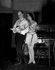 Dancer Dancers and choreographers