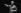 Pierre Boulez (1925-2016), chef d'orchestre et compositeur français. Paris, TMP/Châtelet, juin 1988. © Colette Masson/Roger-Viollet