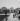 Exposition universelle de 1889, Paris. Pavillon de l'Annam. © Léon et Lévy/Roger-Viollet