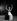 """Martha Graham dans le rôle de Jocaste dans le ballet """"Night Journey"""". © TopFoto / Roger-Viollet"""