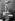 Sculptures Louvre Léopold Mercier