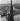 Vue sur la flèche de Notre-Dame, la Seine et les quais. Paris, 1956. Photographie de Janine Niepce (1921-2007). © Janine Niepce / Roger-Viollet