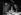 André Gide (1869-1951), écrivain français, et le masque de Giacomo Léopardi, rue Vaneau, à Paris. © Laure Albin Guillot / Roger-Viollet