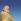 Karl Marx (1818-1883), théoricien révolutionnaire et socialiste allemand. Sculpture. Moscou (Russie), place Sverdlov. © C. Serguei / Iberfoto / Roger-Viollet
