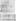 """Début de la partition du """"Songe d'Hérode"""", première partie de la trilogie de """"L'Enfance du Christ"""" (1854) d'Hector Berlioz (1803-1869). © Roger-Viollet"""