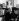 Jean Monnet (1888-1979), économiste et financier français. 1966. © Karoly Forgacs / Ullstein Bild / Roger-Viollet