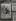 Guerre 1939-1945. Libération de Paris : affiches diverses dans les rues. Photographie de Jean Roubier (1896-1981), fin 1944. Bibliothèque historique de la Ville de Paris. © Jean Roubier / BHVP / Roger-Viollet