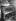 Energie atomique. Production de plutonium. Centrale nucléaire, chargement de la pile G1. Marcoule (Gard), 1956. © Jacques Boyer/Roger-Viollet