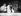 """Nat """"King"""" Cole (1919-1965), pianiste de jazz américain avec son trio. 1956. © Ullstein Bild / Roger-Viollet"""